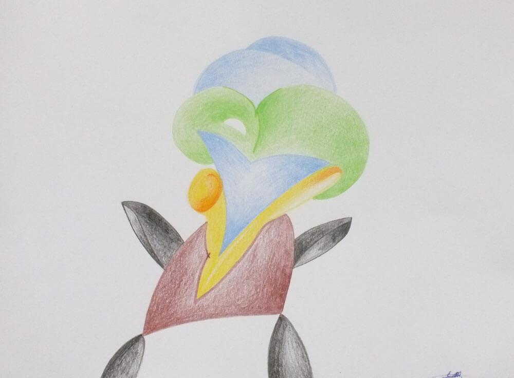 tekening_02_kl