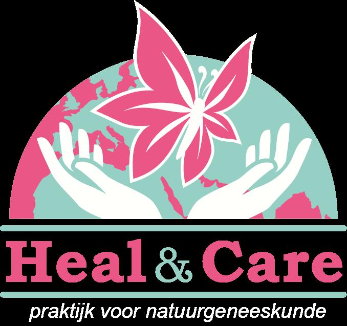 Heal & Care